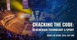 Blockchain Technology & Sport