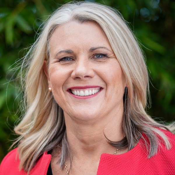 Kate Roffey - Director at Wyndham CIty
