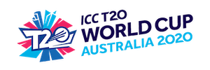 ICC T20 World Cup - Logo