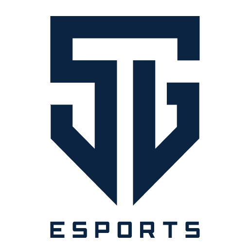 SG Esports